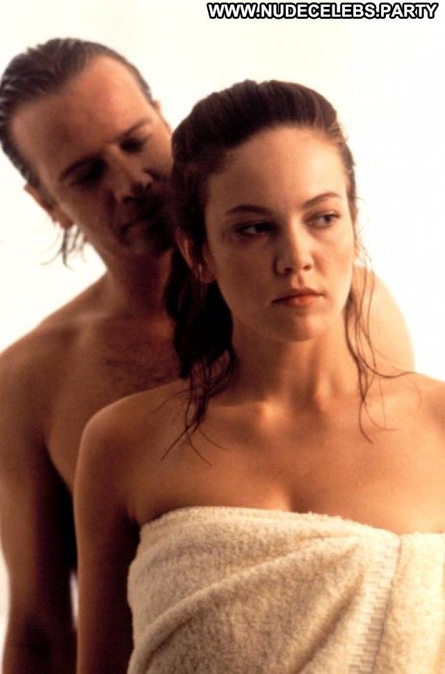 Diane Lane Knight Moves Sultry Sensual Gorgeous Posing Hot Sexy