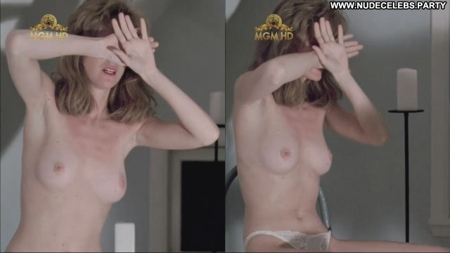 Fern Dorsey Love Crimes Celebrity Stunning Beautiful Sexy Posing Hot