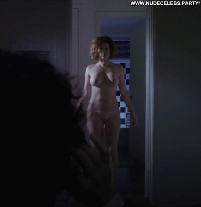 Mellissa Lydia Mcbride I Am Joe Big Tits Blonde Doll Stunning