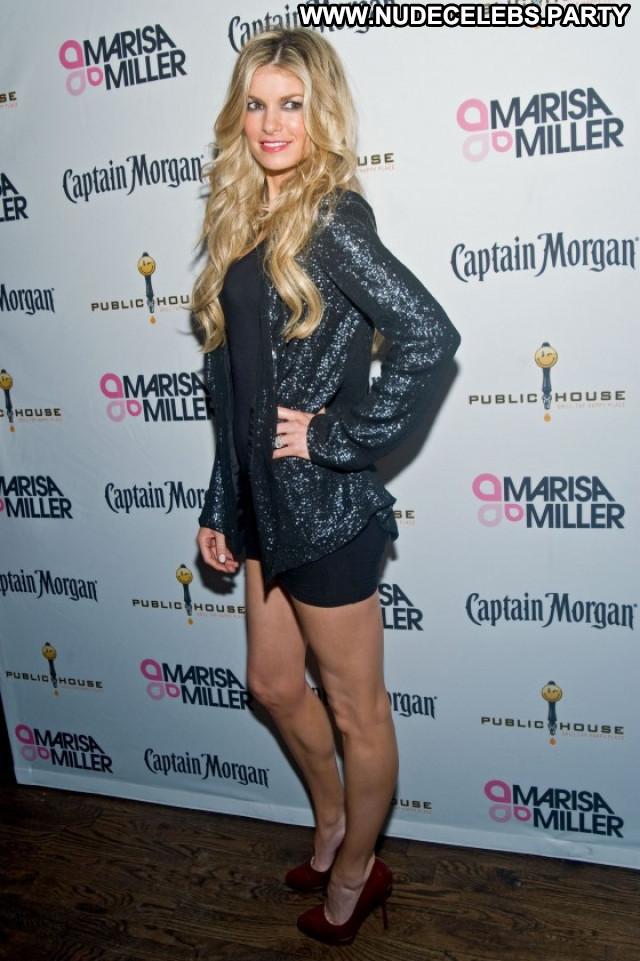 Marisa Miller Celebrity Birthday Beautiful Paparazzi Babe Posing Hot