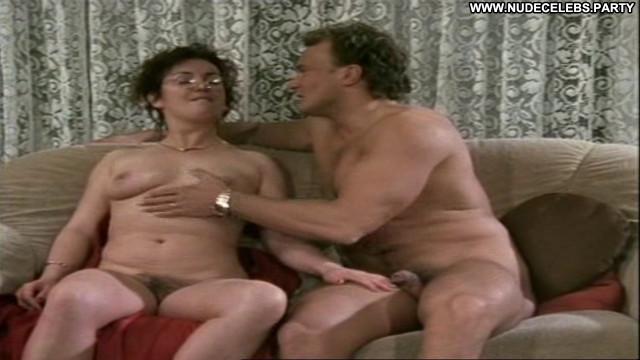 Unknown Eine Verdammt Heisse Braut Big Tits Celebrity Ebony Pornstar