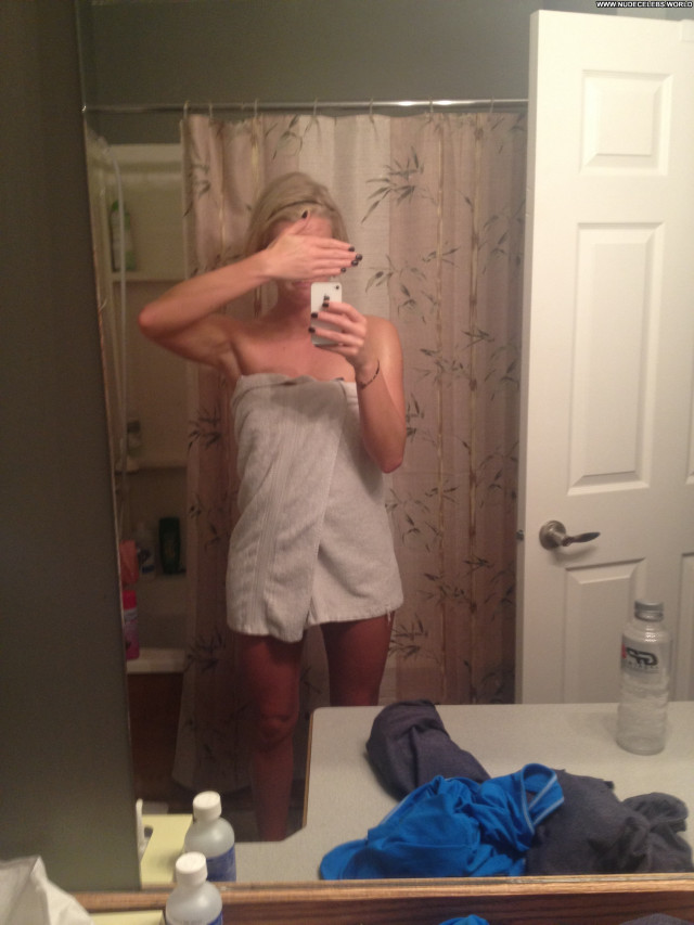 Kaylyn Kyle Leaked Pictures Videos Babe Posing Hot Leaked Beautiful