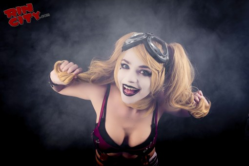 Harley-Quinn-Nude-Rin-City-Cosplay-16-ztUdQQR