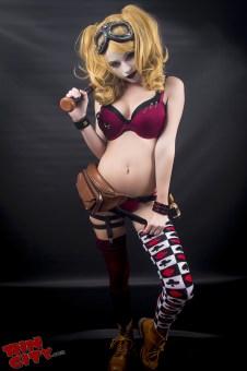 Harley-Quinn-Nude-Rin-City-Cosplay-23-KsB5rFe