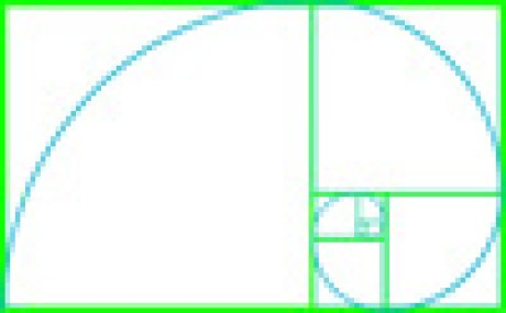 Page 49: Golden rectangle template
