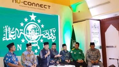 Photo of Acara Sosial Media NU Gathering, PBNU: Pentingnya Ekosistem Digital NU