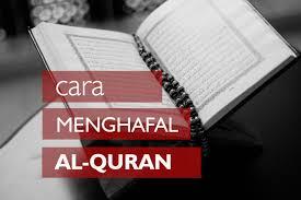 Photo of Menghafal Al-Qur'an Dengan Mondok Dua Hari, Bagaimana Caranya?