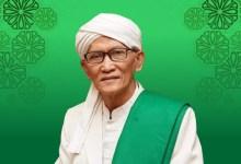 Photo of Ijazah Umum Hizib Bahr dari kh. Miftachul Akhyar Rais Aam PBNU