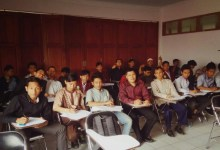 Photo of Rekonstruksi Pendidikan Karakter di Era Modern