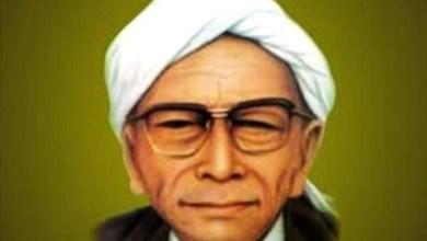 Photo of Wahab Chasbullah Pembawa Semangat Nahdlah (Kebangkitan) Islam Tradisi