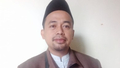 Photo of Bendahara JQH NU Depok, Seorang Penghafal Al Qur'an Tekuni Bisnis Online