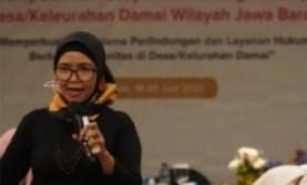 Photo of Beri Wawasan Ekstremisme Kekerasan, Wahid Foundation Ingatkan Pentingnya Pencegahan