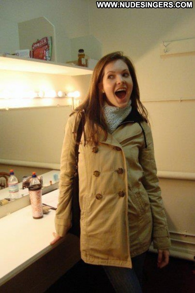 Meghann Fahy Miscellaneous Singer Sexy Cute Gorgeous Hot Celebrity