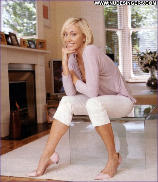 Jenny Frost Miscellaneous Blonde Skinny Sultry Gorgeous Celebrity