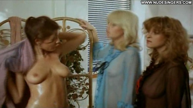 Sexy tanja scholl nude