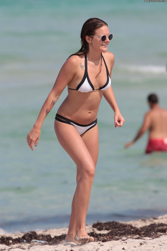 Tove Lo The Beach Bikini Babe Beach Beautiful Singer Celebrity Nice