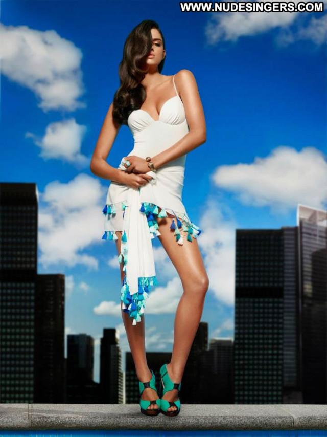 Florence Henderson Miami Beach Usa Posing Hot Sea Beautiful Mom Nude