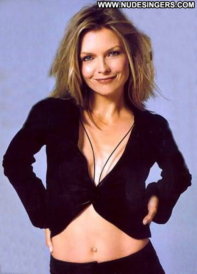 Michelle Pfeiffer The Fabulous Baker Boys Babe Facebook Amateur