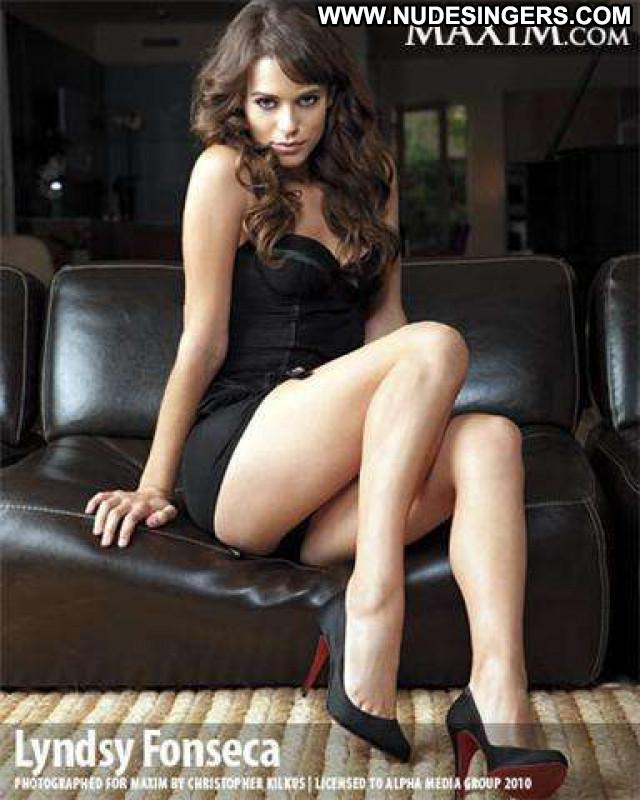Celebrities Nude Celebrities Celebrity Celebrity Sexy Beautiful Babe