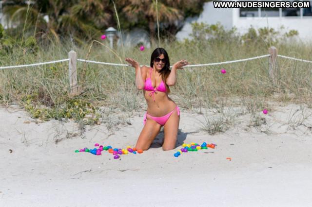 Evgenia Talanina South Beach Beach Dad Park Model Male Videos Nude