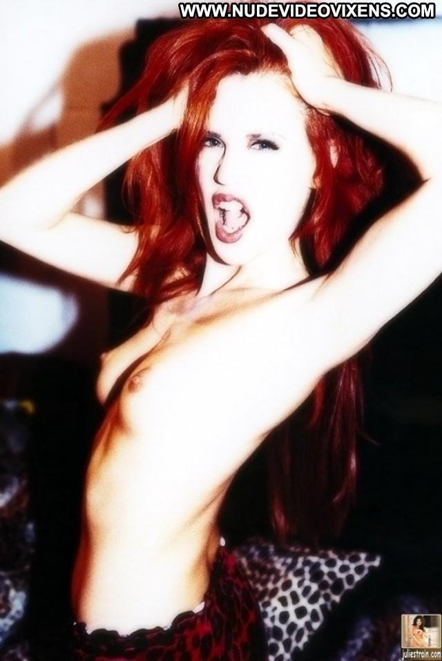 Regina Russell Miscellaneous Medium Tits Redhead Stunning Nice Doll