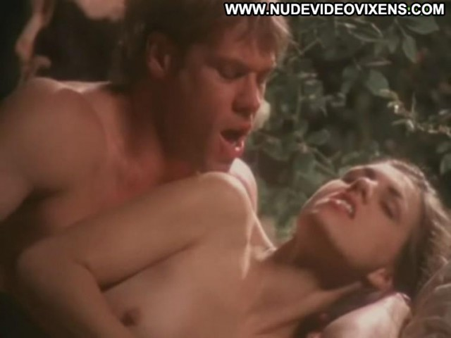 Wendy Rice Carnal Confessions Small Tits Video Vixen Celebrity