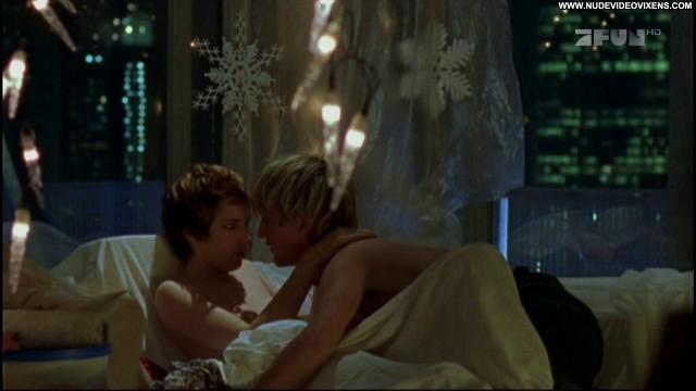Jana Straulino Voll Korrekte Jungs Hot Posing Hot Small Tits Sensual