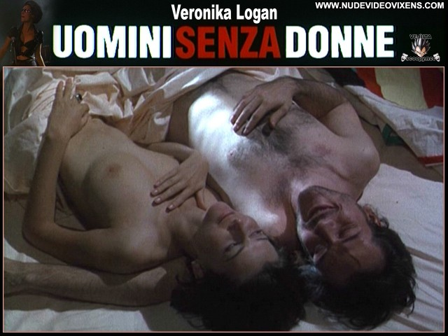 Veronica Logan Uomini Senza Donne Beautiful Pretty Brunette