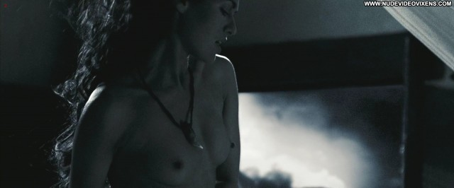 Lena Headey Rise Of An Empire Celebrity Small Tits Cute Skinny Hot