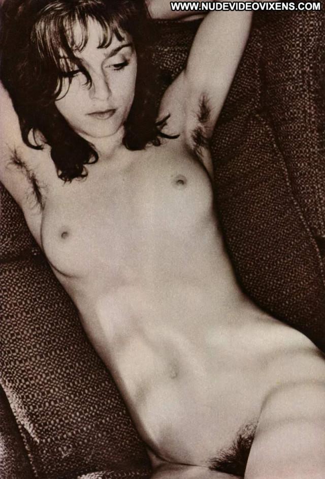 Madonna Photo Shoot Live Asian Photo Shoot Babe Rich Posing Hot