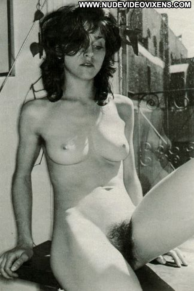 Madonna Photo Shoot Asian Photo Shoot Bar Reality Bikini Babe