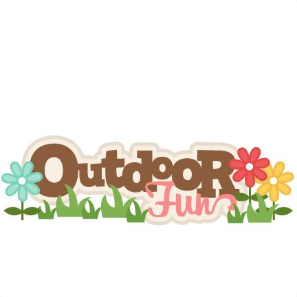 drawer full of outdoor fun nudge