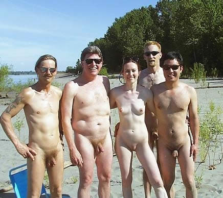 group mature naked housewives