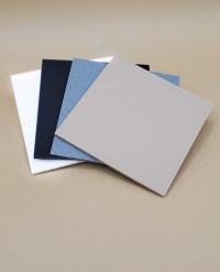 BPLite - High Density Polyethylene Moisture Resistant ...