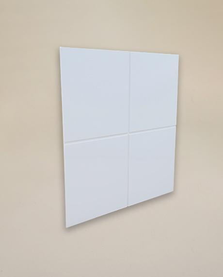 fiberscore frp panels