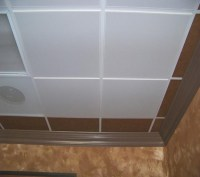 Allure - Decorative Wall & Ceiling Panels that are Impact ...