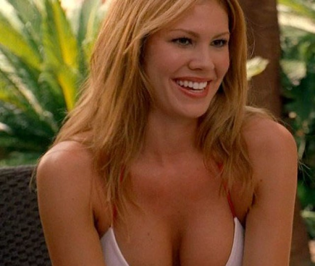 Top Nude Celebrity Updates Nudography For The Past Week Picture 2006_1 Original Nude_celebrity_updates Nikki_cox Las_vegas 006 Jpg