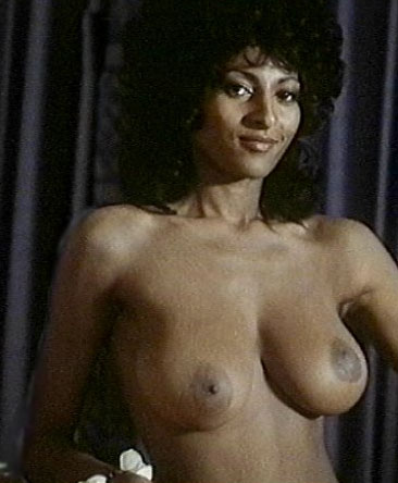 Top Nude Celebrity Updates Nudography For The Past Week Picture 2006_1 Original Nude_celebrity_updates Pam_grier Coffy 001 Jpg