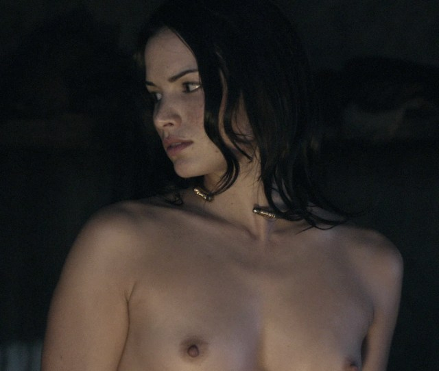 Nude Celebs In Hd Katrina Law Picture 2010_11 Original Katrina_law_spartacus_blood_and_sand_s01e09_1080p 09 Jpg