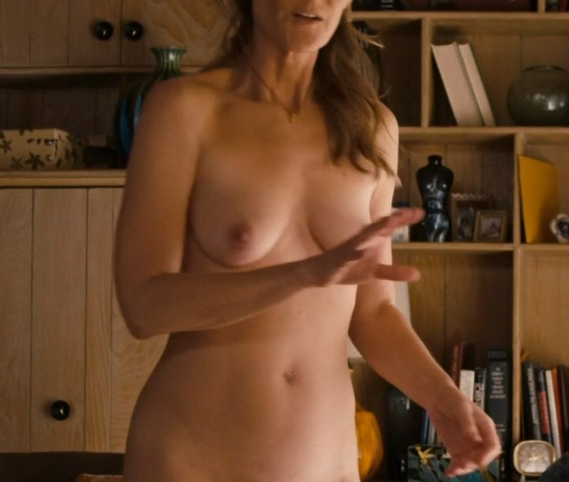 Helen Hunt Nude Fake Teen Volleyball Player Fucked