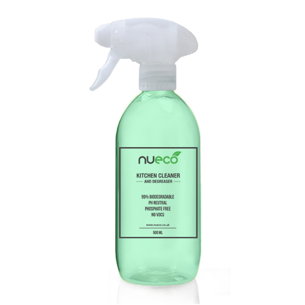 kitchen cleaning products microwave cabinet eco friendly cleaner nueco natural