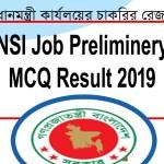 nsi job mcq result 2919