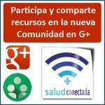 Banner-comunidad-google-plus