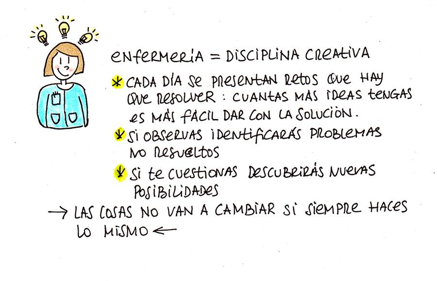 04 Enfermeria Creativa1