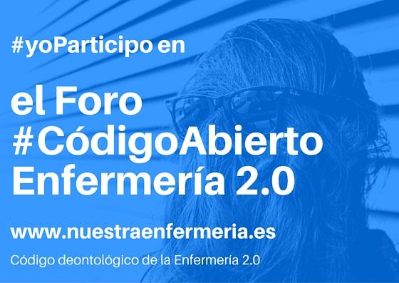 #yoparticipo (1)
