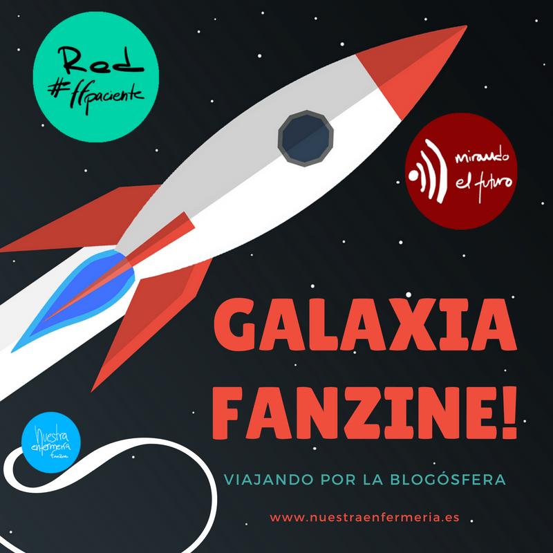 Galaxia Fanzine1