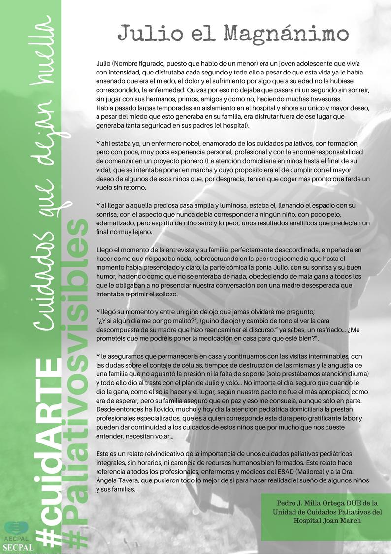 #cuidARTE 19