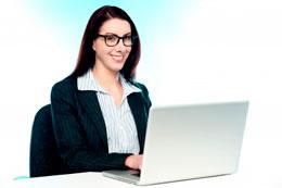 Malos hbitos en el trabajo riesgos de las posturas en la
