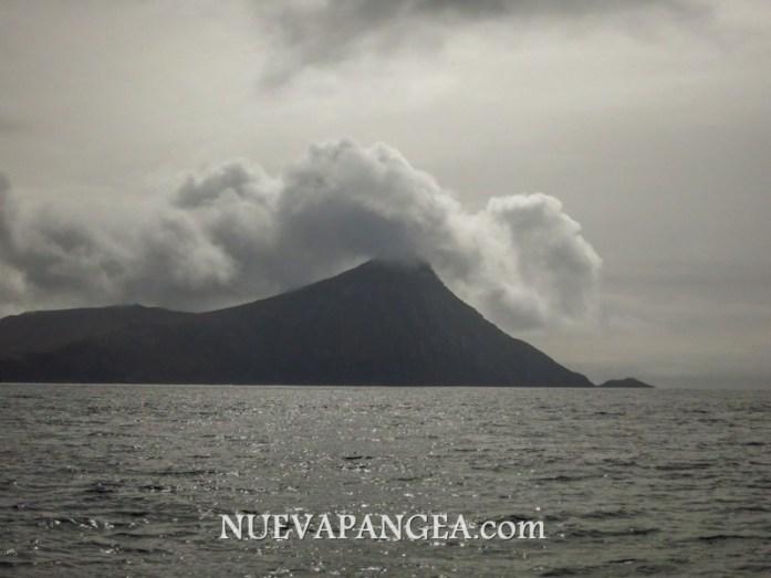 NP_Patagonia2012-226