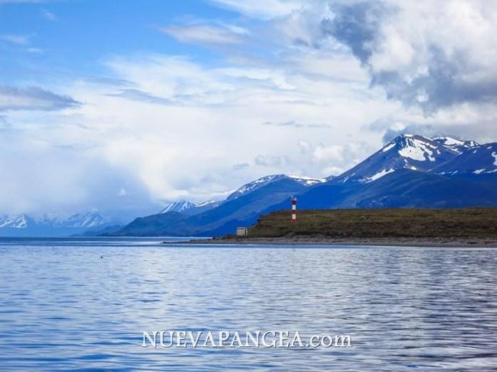 NP_Patagonia2012-235